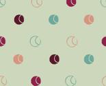 Rtennis_polka_dot_variant-01_thumb