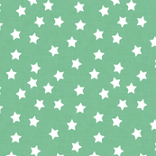 Star_Ditsy Dot_Peppermint
