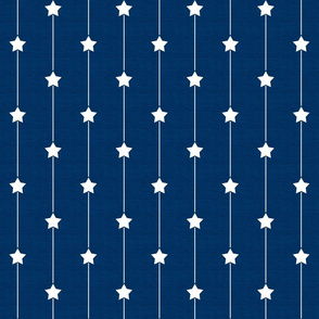 StarPath_Navy_TX
