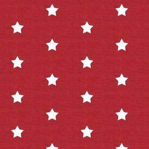 Star_PolkaDot_RED_TX