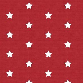 Star_PolkaDot_RED_TX