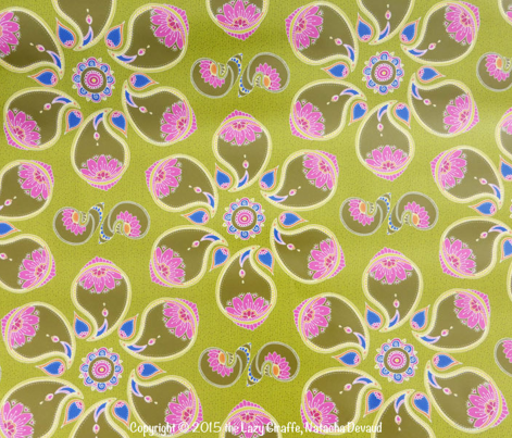 Paisleyflower.2_comment_578543_preview