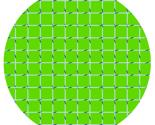 Rrrtenniscircle_thumb