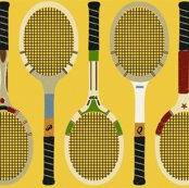 Rretro-racquets-fabric_shop_thumb