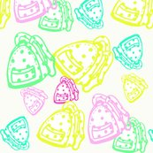Rhappy_backpack_sweet_colors_2_shop_thumb