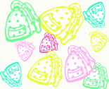 Rhappy_backpack_sweet_colors_2_thumb
