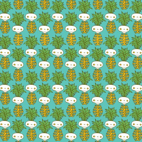 Rpineapple_shop_preview