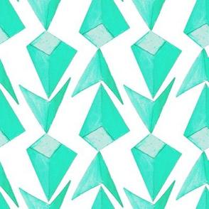 Triangle ...