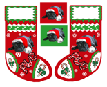 Rblack__pug_christmas_stocking_thumb