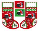 Rblack__pug_christmas_stocking_thumb