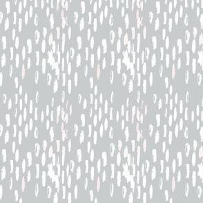 Grey Fete