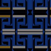 Greek_Blue_Brown