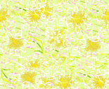 Rrsunflowers_thumb