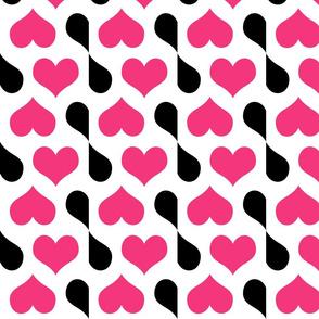 Heart_of_Heart
