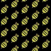 Buzzy Bees