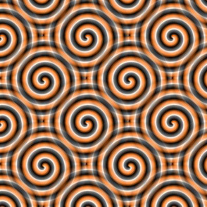 Fox Spiral