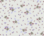 Ditzy_floral_-_pink_and_taupe-1_thumb