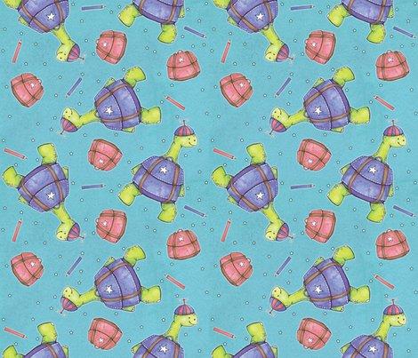 R201407_sfbackpacks_turtlesfinal_shop_preview