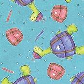 R201407_sfbackpacks_turtlesfinal_shop_thumb