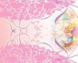 Rpink_princesses_thumb