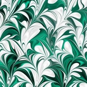 Forest-White-Swirl