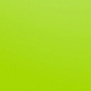 TENNIS BALL GREEN