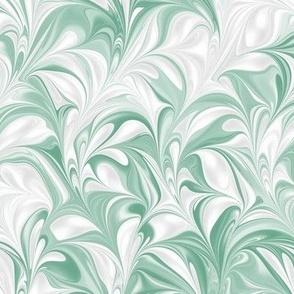 Geyser-White-Swirl