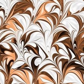 Goldfish-White-Swirl