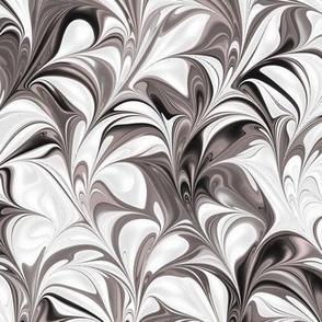 Granite-White-Swirl