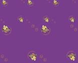 Rredo_size_bandandas_purple.ai_thumb