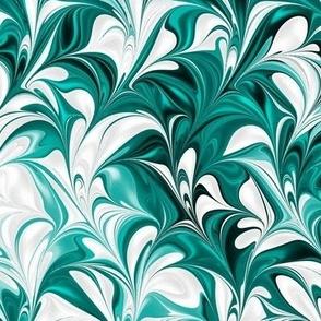 Jade-White-Swirl