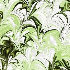 KeyLime-White-Swirl
