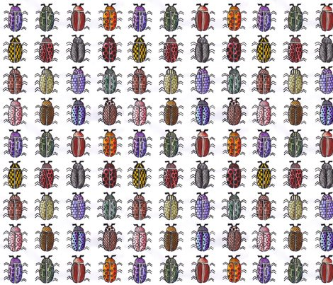 Rwatercolorbeetles1_shop_preview