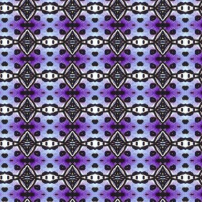 Purple_Tribal_2