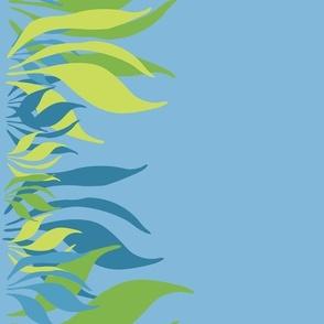 SeaWeeds - Seaweed
