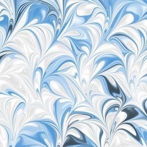 Lagoon-White-Swirl