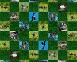 Rchecker_board_green_campning1_thumb