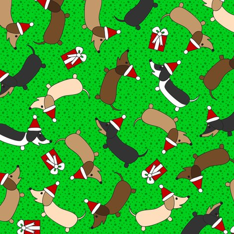 Rdachshunds_xmas_1_shop_preview