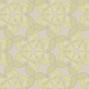 flutterpetals_mustard