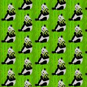 PANDA SNACKS