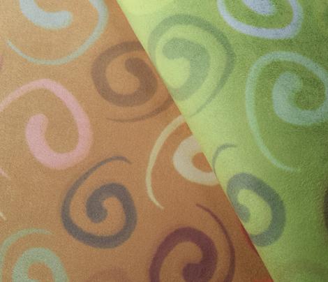 swirl me citrus