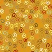 swirl me gold