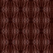 Rchocolatefolds_shop_thumb