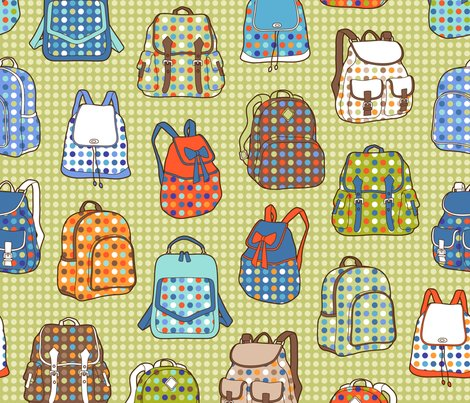 Rrrrrpolka_dot_backpacks_shop_preview