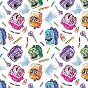 Rbackpacks3_shop_thumb