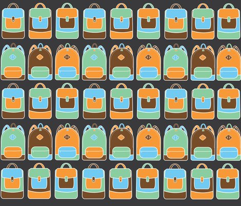 Rbackpack_fabric_for_sf_shop_preview