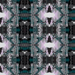 Nocturnal - Digital Glitch