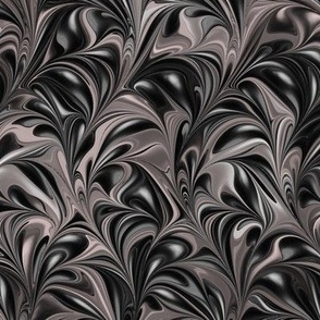 Granite-Black-Swirl
