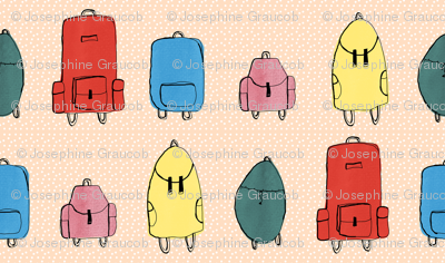 backpacks_josephinegraucob