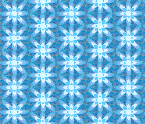 week_1_pattern_rippled3